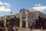 Мини-отель Grove House Bed & Breakfast