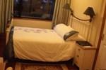 Мини-отель Aard Oakleigh