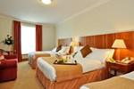 Отель Broadhaven Bay Hotel
