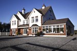 Гостевой дом Newlands Country House