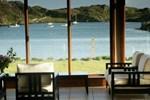 Отель Inishbofin House Hotel & Marine Spa