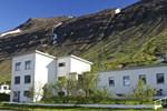 Гостевой дом Guesthouse 66