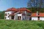 Гостевой дом Pension La Mori