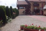Гостевой дом Pensiunea Alexandra
