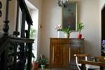 Гостевой дом Pension Vila Regent