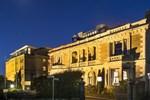 Отель Lenna of Hobart