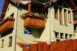 Гостевой дом Pension Gentiana