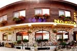 Гостевой дом Pension Norica