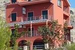 Апартаменты Apartments Ivanica