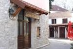 Гостевой дом Hotel Porto Bello