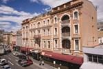Отель Mercure Hadleys Hobart Hotel