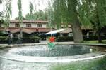 Отель Hotel Park Livno