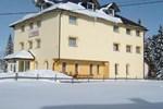 Апартаменты Hotel Vila Tamara