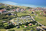 Отель Lønstrup Camping Cottages & Rooms
