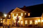 Отель Hotel Smedegaarden