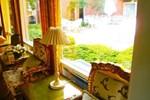 Отель Sauntehus Castle Hotel