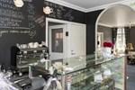 Мини-отель Det Gamle Apotek Bed & Breakfast