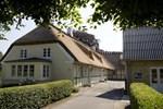 Гостевой дом Staevnegaarden Guesthouse
