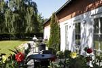 Мини-отель Caféhaven