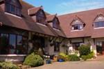 Glenshandan Lodge