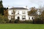 Мини-отель Ballinwillin House