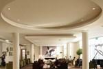 Отель CityNorth Hotel