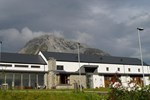 Хостел Errigal Youth Hostel