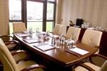 Отель Clonmel Park Conference Leisure & Spa Hotel