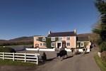 Гостевой дом Murphys Farmhouse B&B