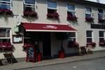 Мини-отель Belvedere House B&B & the Baytree Restaurant