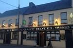Отель Kerry Coast Inn
