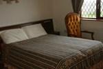 Мини-отель Seanor House Bed & Breakfast