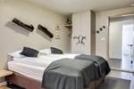 Гостевой дом Smáragata Rooms