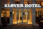 Отель Kløver Hotel