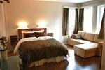 Отель Best Western Bryggen Hotel Nordfjord