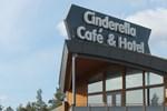 Отель Cinderella Cafe & Hotel
