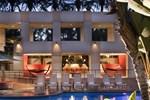 Отель San Diego Marriott Mission Valley
