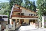 Гостевой дом Villa Aosta 21