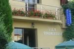 Гостевой дом Vila Tineretului