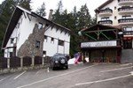 Мини-отель Pension Montien Events & Society Resort