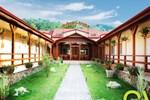 Гостевой дом Pension Mirabilandia