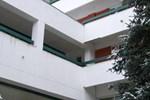 Отель Hotel Moneasa