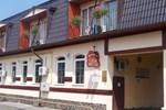Гостевой дом Vila Veche