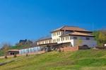 Отель Domeniul Greaca