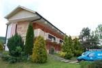Отель Motel Gilau