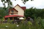 Гостевой дом Pension Nicoleta