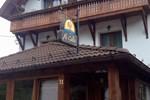 Гостевой дом Trattoria Al Gallo