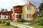 Апартаменты Vila Katarína 151