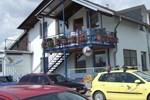 Гостевой дом Penzion U Sokola