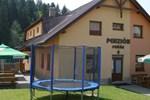 Гостевой дом Penzión Fuňák